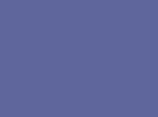 Centro Estetico Namaste Retina Logo